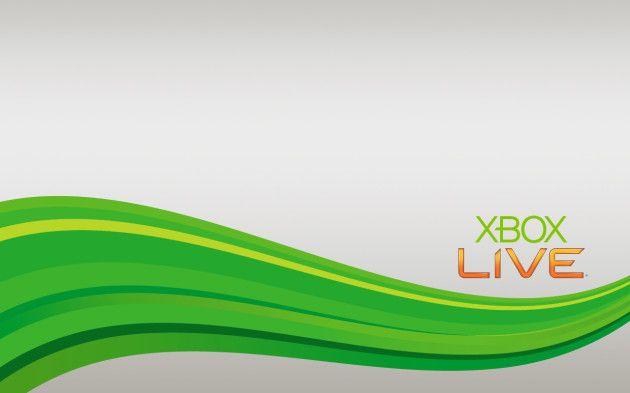 Xbox Live y PSN sufrieron un grave ataque y todavía dan problemas de conexión