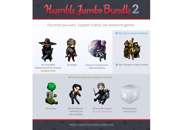 humble-jumbo-bundle-2