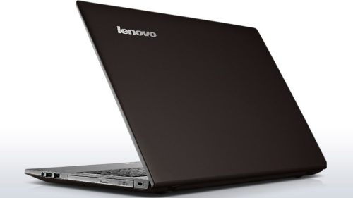 lenovo-laptop-ideapad-z500-touch-side-10