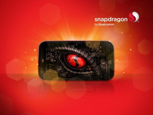 SoCs Snapdragon un riesgo de seguridad para Android