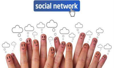 Las mejores apps para gestionar las redes sociales de tu tienda online 40
