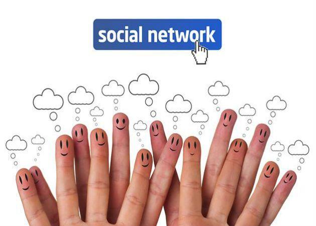 Las mejores apps para gestionar las redes sociales de tu tienda online 31