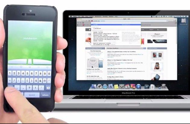 Utiliza tu smartphone como ratón o teclado en tu PC