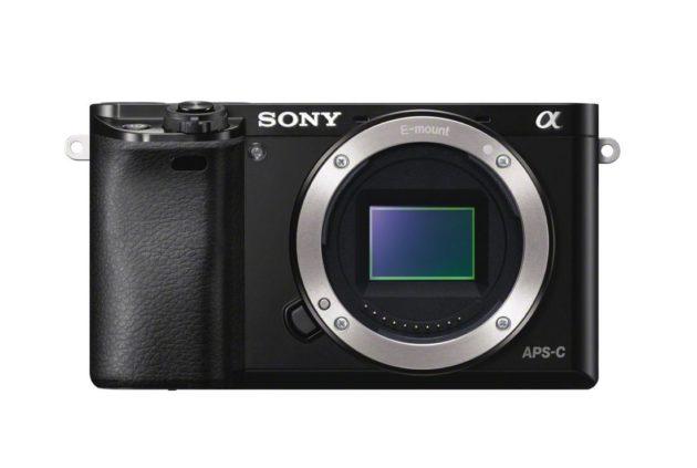 sony-a6000-1