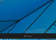 Así luce la Technical Preview de Windows 9 43