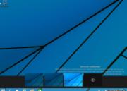Así luce la Technical Preview de Windows 9 45
