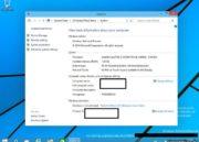 Así luce la Technical Preview de Windows 9 35