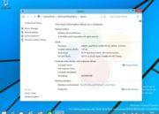 Así luce la Technical Preview de Windows 9 49
