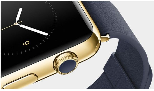 AppleWatch_4