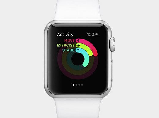 AppleWatch_6