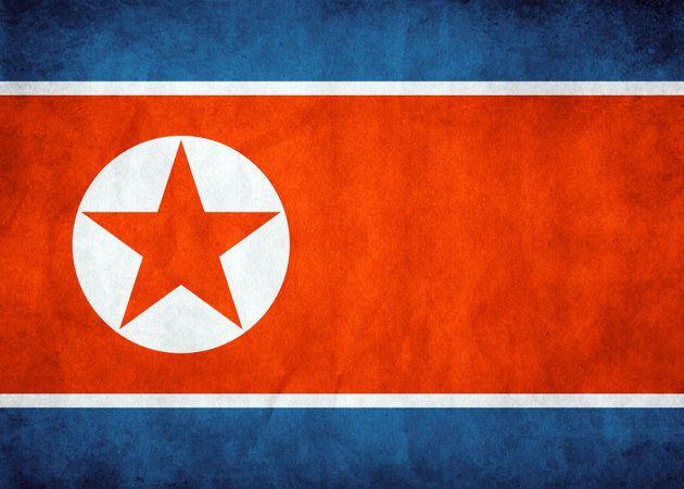 Corea del Norte toma medidas contra las redes Wi-Fi de las embajadas extranjeras