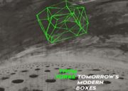 El líder de Radiohead estrena álbum a través de BitTorrent