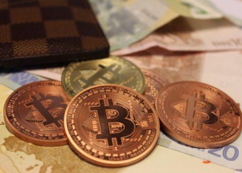 Bitcoins Payments for Woocommerce te permite aceptar Bitcoin en WordPress