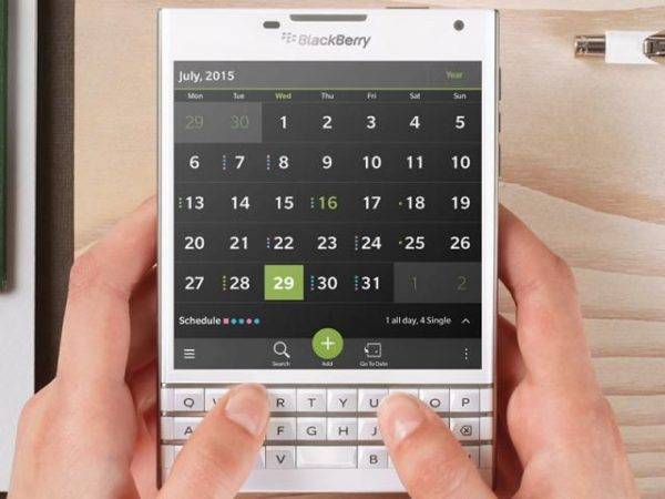 BlackBerryPassport_2