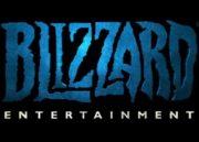 Blizzard cancela el Proyecto Titan después de siete años