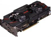 Nuevas imágenes de las GTX 980 y 970 de varios fabricantes 51