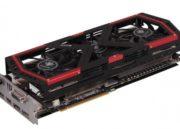 Nuevas imágenes de las GTX 980 y 970 de varios fabricantes 31