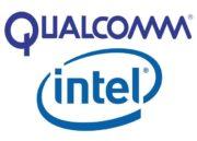 Intel ficha a un alto directivo de Qualcomm