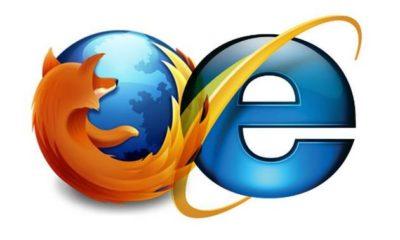 Firefox o Internet Explorer, ¿cuál debo elegir? 51