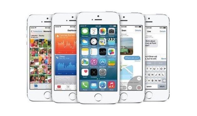 Funciones secretas de iOS 8 en vídeo
