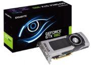 Nuevas imágenes de las GTX 980 y 970 de varios fabricantes