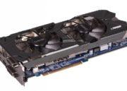 Nuevas imágenes de las GTX 980 y 970 de varios fabricantes 49