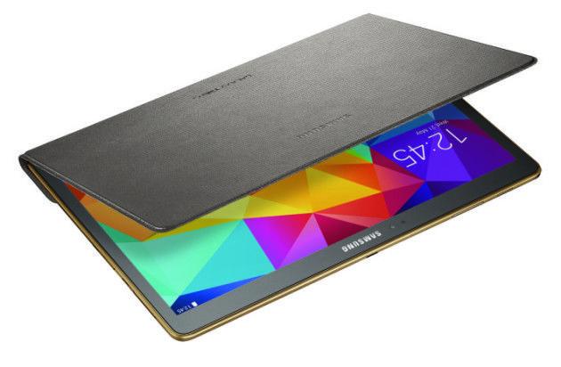 Galaxy Tab S 9
