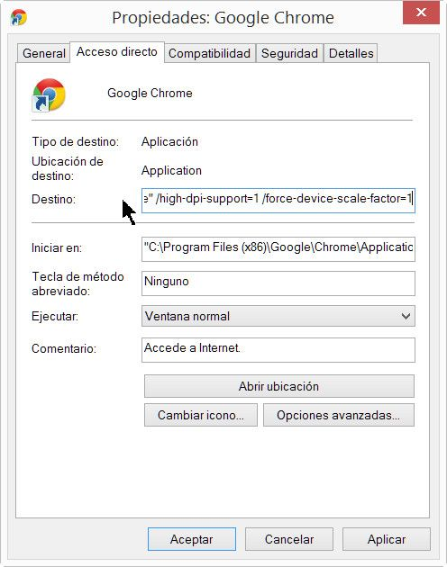 Google-Chrome_2