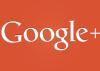 Ya no es necesario tener una cuenta de Google+ para Gmail