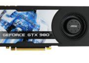 Nuevas imágenes de las GTX 980 y 970 de varios fabricantes 33