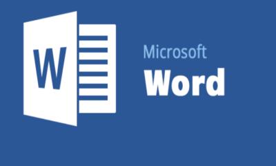 Escribe entradas en tu blog de WordPress o Blogger desde Microsoft Word 79