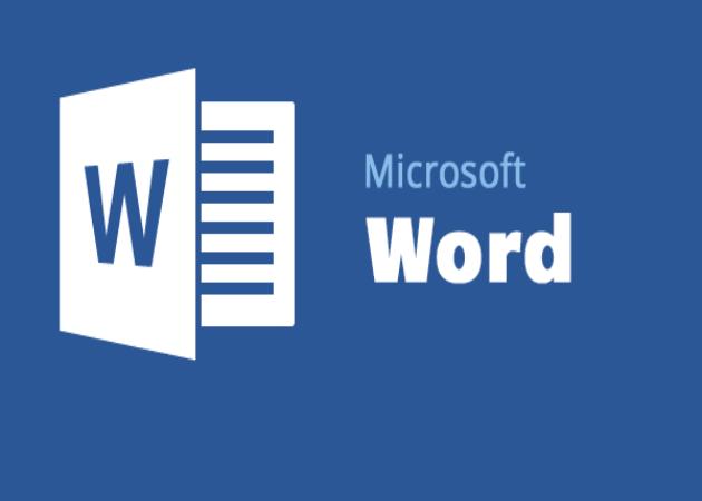 Escribe entradas en tu blog de WordPress o Blogger desde Microsoft Word