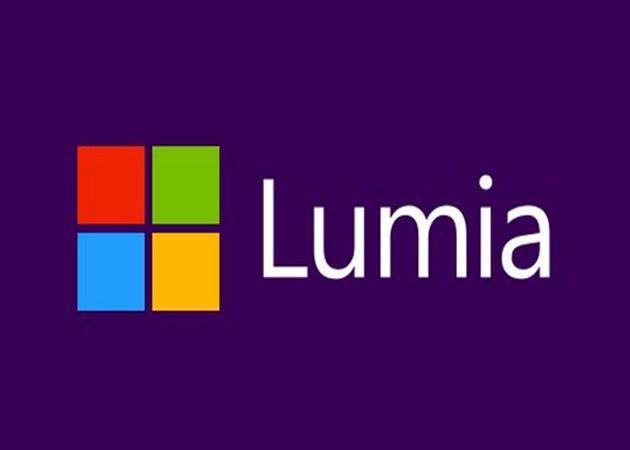 marcas Nokia y Windows Phone