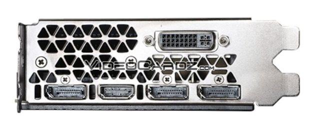NVIDIA-GeForce-GTX-980-display-outputs