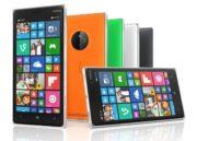 Nokia Lumia 830, el flagship asequible de Microsoft 30