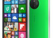 Nokia Lumia 830, el flagship asequible de Microsoft 34
