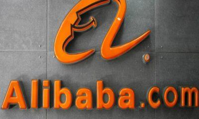 OPI de Alibaba
