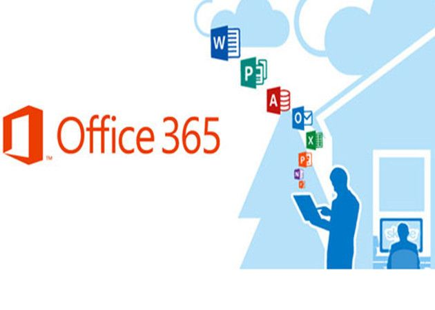 Office 365 gratis para estudiantes