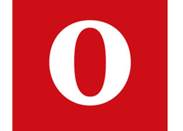 Opera Mini para Windows Phone, disponible