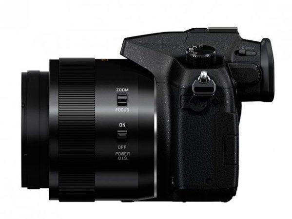 Panasonic-FZ-1000-2