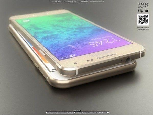 Samsung Se Burla De Iphone X