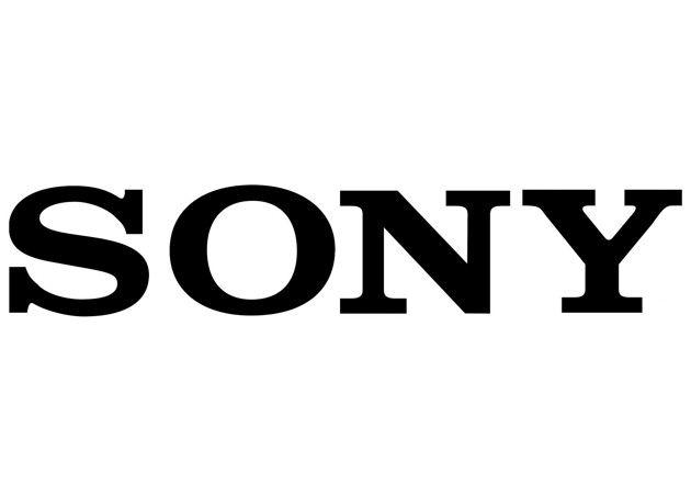 Sony anuncia su lista de juegos para el Tokyo Game Show 2014