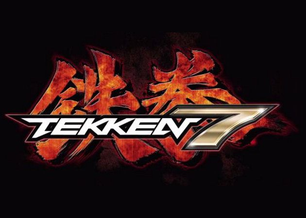 Tekken 7 llegará a las recreativas en Japón en octubre en fase de pruebas