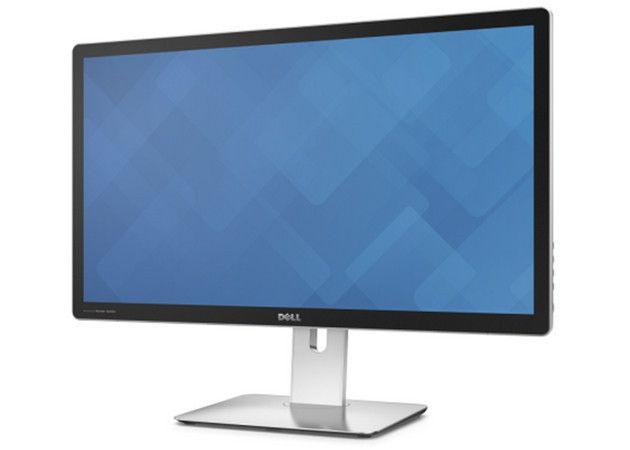 monitor 5K