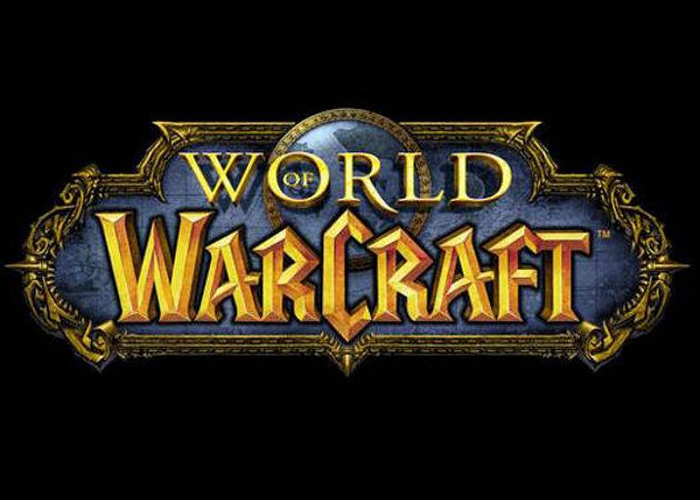 World of Warcarft