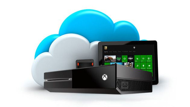 Microsoft quiere que juegues a Xbox en tu navegador
