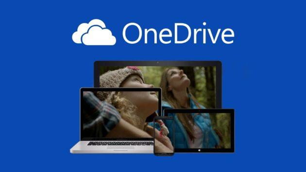 Microsoft dobla el almacenamiento gratis de OneDrive