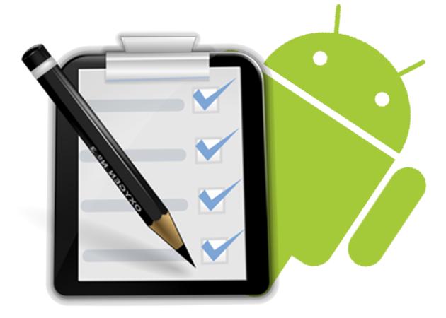 android-tasks