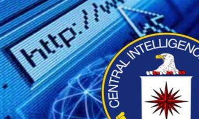 Piden ayuda a Obama para censurar Internet y acabar con 4chan 72
