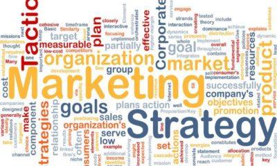 Métricas para medir el éxito de tu campaña de marketing 32
